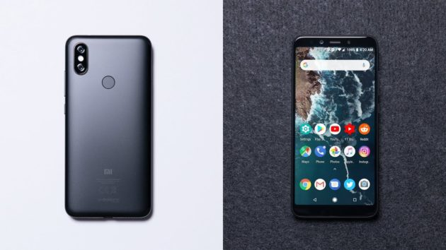 Xiaomi Mi A2: patch di gennaio mandano in bootloop i dispositivi