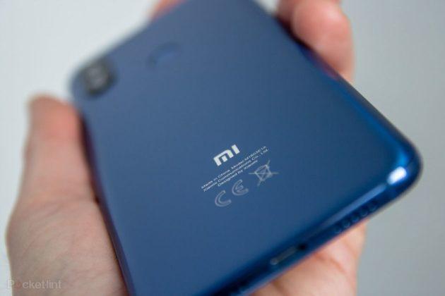 Xiaomi Mi 9 sarà presentato ufficialmente il prossimo 20 febbraio
