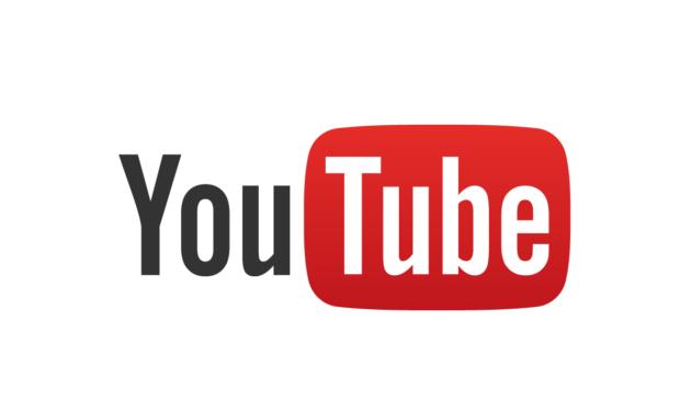 Youtube e la nuova valutazione quantitativa interna per le visualizzazioni dei video