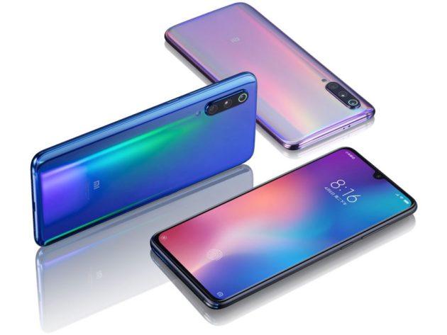 Xiaomi Mi 9 ottiene 107 punti nel test di DxOMark, video e foto ottime