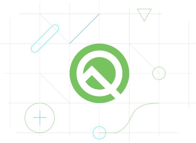 Android Q è ufficiale: tutte le novità e DOWNLOAD