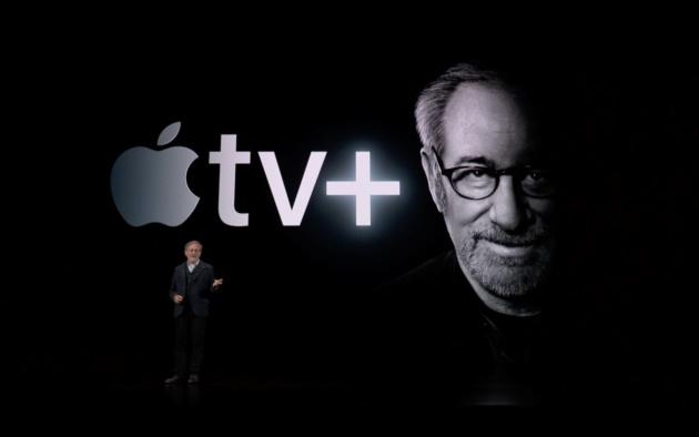 Per Apple