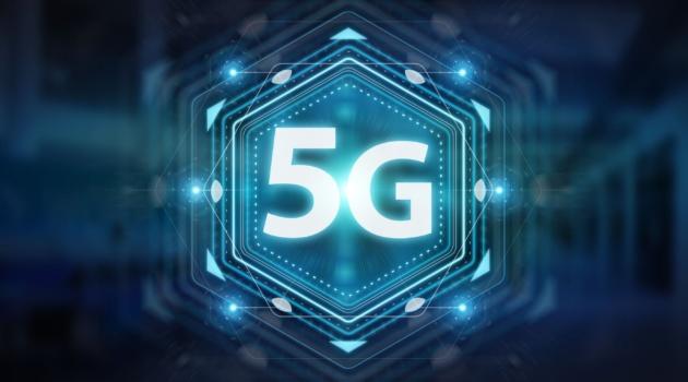 Arriva il 5G in Europa: Qualcomm e Swisscom insieme per attivare i primi servizi