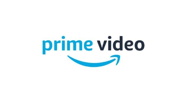 Prime Video vi regala 5€ di buono Amazon, ecco le condizioni