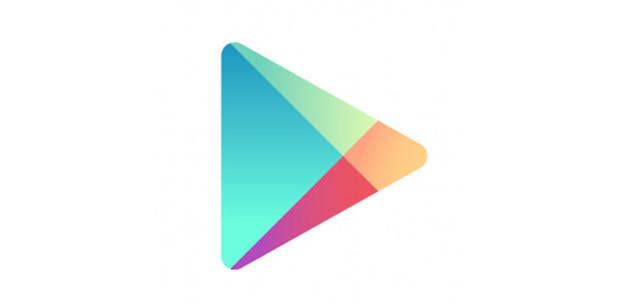 Google rilascia il Material Design per il Play Store |Download