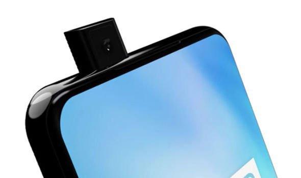 Ecco la nuova app della fotocamera targata MIUI 12
