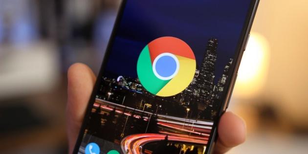 Chrome prepara una nuova funzione per gli sconti