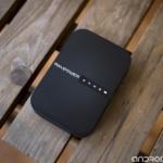 RAVPower FileHub 2019: molto più di un semplice router |Recensione
