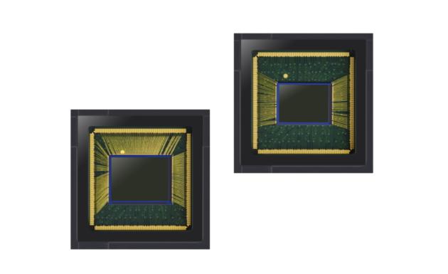 Samsung annuncia fotocamera da 64 MP