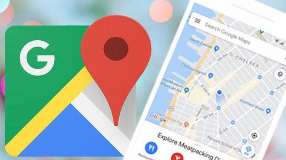 Google Maps: da oggi sarà possibile conoscere i
