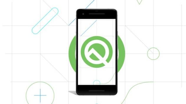 Android Q: Samsung annuncia l'elenco dei dispositivi che riceveranno la nuova versione