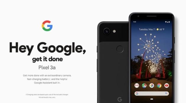 Google Pixel 3a e 3a XL: nuovi render ne rivelano confezione, specifiche e prezzi