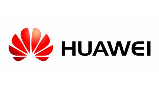 Huawei presenta il suo assistente virtuale