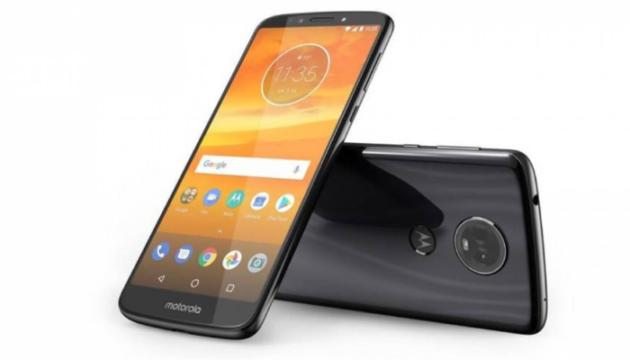 Motorola Moto E6: specifiche tecniche svelate dalle certificazioni