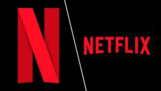 Netflix implementa i controlli della velocità di riproduzione su Android
