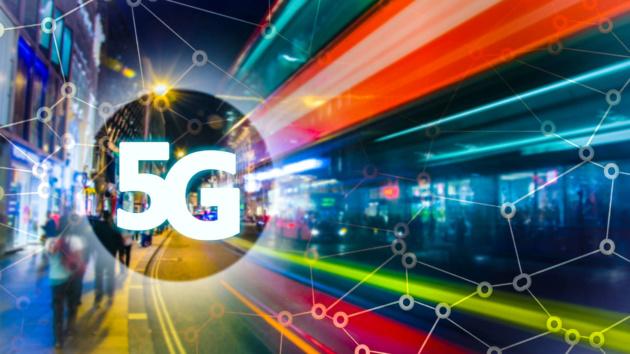 Wind Tre e Fastweb: accordo commerciale strategico per il 5G ufficiale