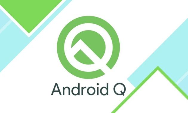Huawei/Honor: tutti gli smartphone che riceveranno Android Q