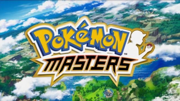 Arriva Pokèmon Masters: Ecco tutto ciò che sappiamo sul nuovo gioco per Android e iOS