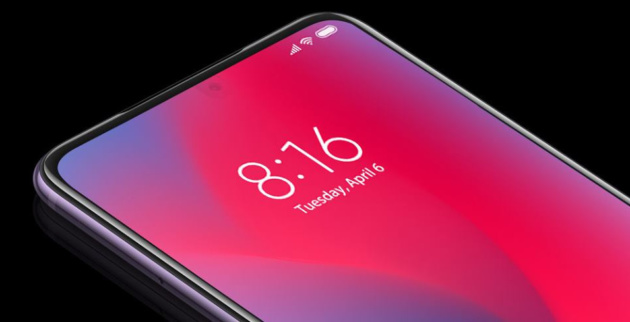 Xiaomi al lavoro su una nuova funzione per l'app fotocamera