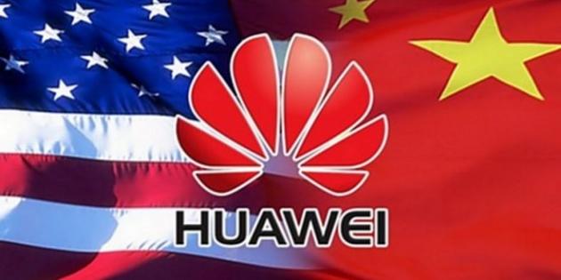 Huawei vorrebbe stipulare un accordo
