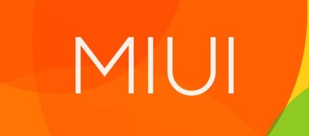 Arriva l'app drawer sul launcher della MIUI!