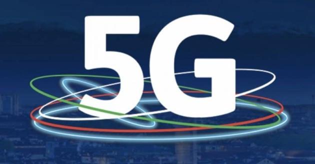 Tim accende il 5G: vediamo offerte, città e primi smartphone disponibili