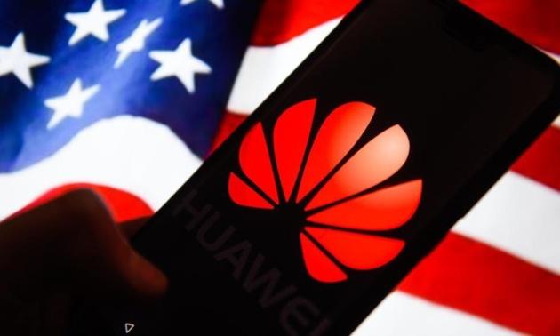 Huawei Ban: Il governo USA ha esteso la sospensione di altri 90 giorni