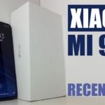 Xiaomi Mi 9 SE: nella botte piccola c'è il vino buono? - RECENSIONE