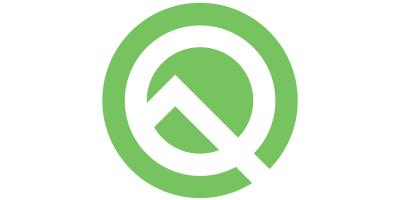 Android Q, arriva l'ultima Beta prima del rilascio finale