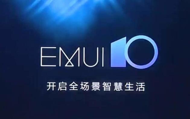 EMUI 10 Beta basata su Android Q arriverà a partire dall'8 settembre. Ecco quali dispositivi saranno aggiornati.