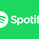 Ora è possibile provare Spotify Premium gratis per 3 mesi