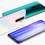 Ufficiali Redmi Note 8 e Pro, tutti i dettagli