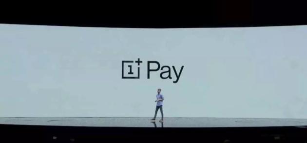 Anche OnePlus entra nel settore dei pagamenti da smartphone con Oneplus Pay