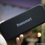Tronsmart Element T2 Plus: la recensione