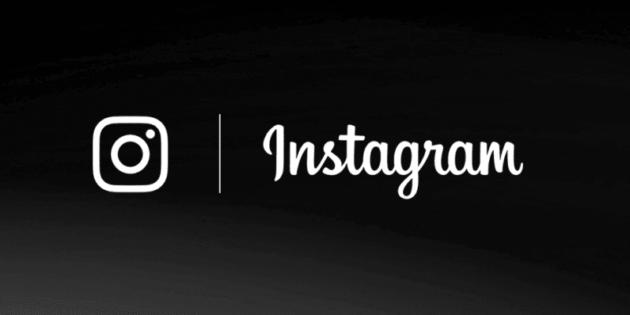 Instagram permette ora di fissare dei commenti sotto i propri post