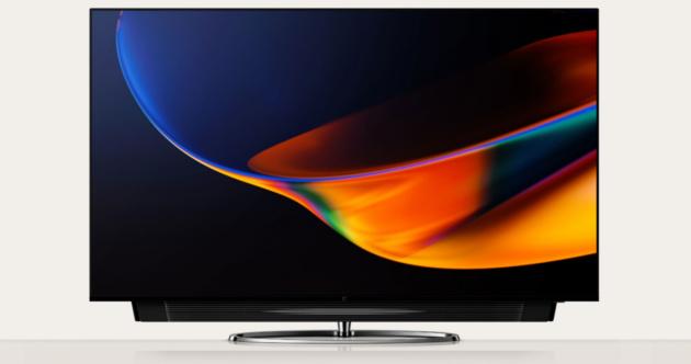 OnePlus svela due nuove TV: 55 Q1 e 55 Q1 Pro