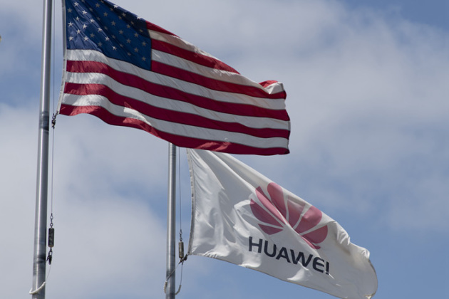 La licenza generale temporanea di Huawei è scaduta, ecco cosa potrebbe succedere