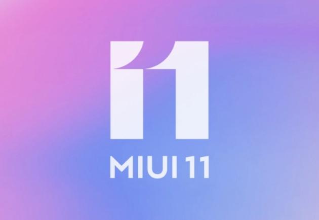 MIUI 11 Global: ecco la roadmap ufficiale