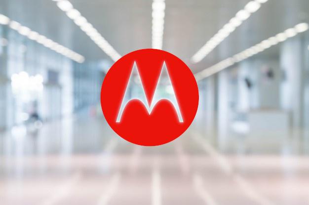 Nuove immagini live del Motorola Edge