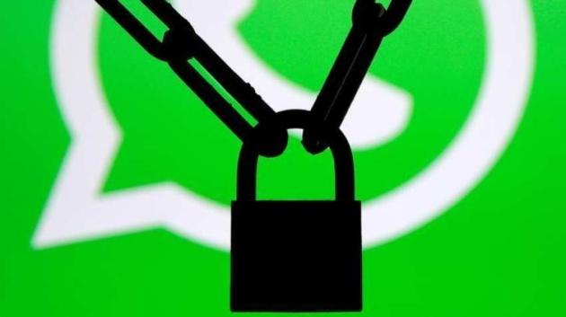 WhatsApp lancia finalmente i backup crittografati end-to-end