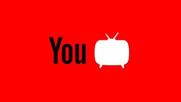 YouTube fa nuovamente ricorso al 'ritocchino'