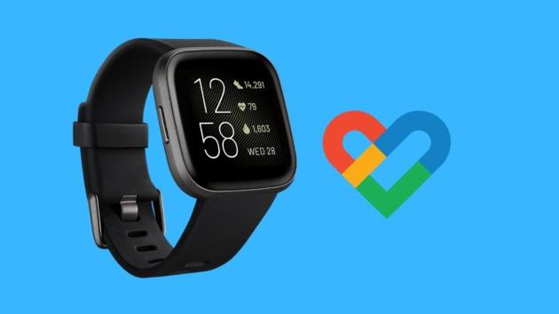 L'acquisizione di Fitbit da parte di Google fa ancora molto discutere