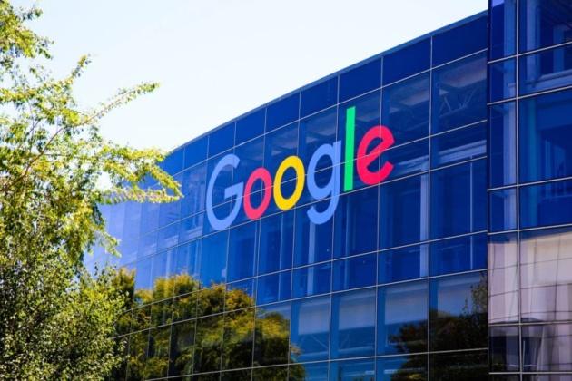 Google Foto ci permetterà di taggare manualmente i volti