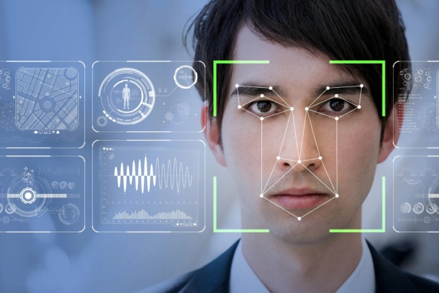 CINA: Scansioni facciali obbligatorie per i nuovi utenti di telefonia mobile