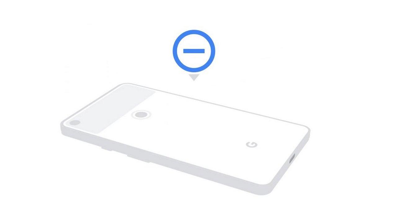Google Pixel: scopriamo insieme il nuovo aggiornamento