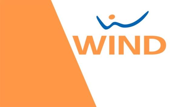 Wind: da oggi attive le nuove rimodulazioni