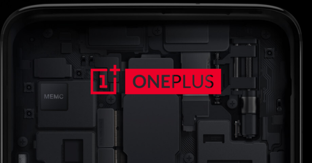 OnePlus 8 avrà un display a 120Hz