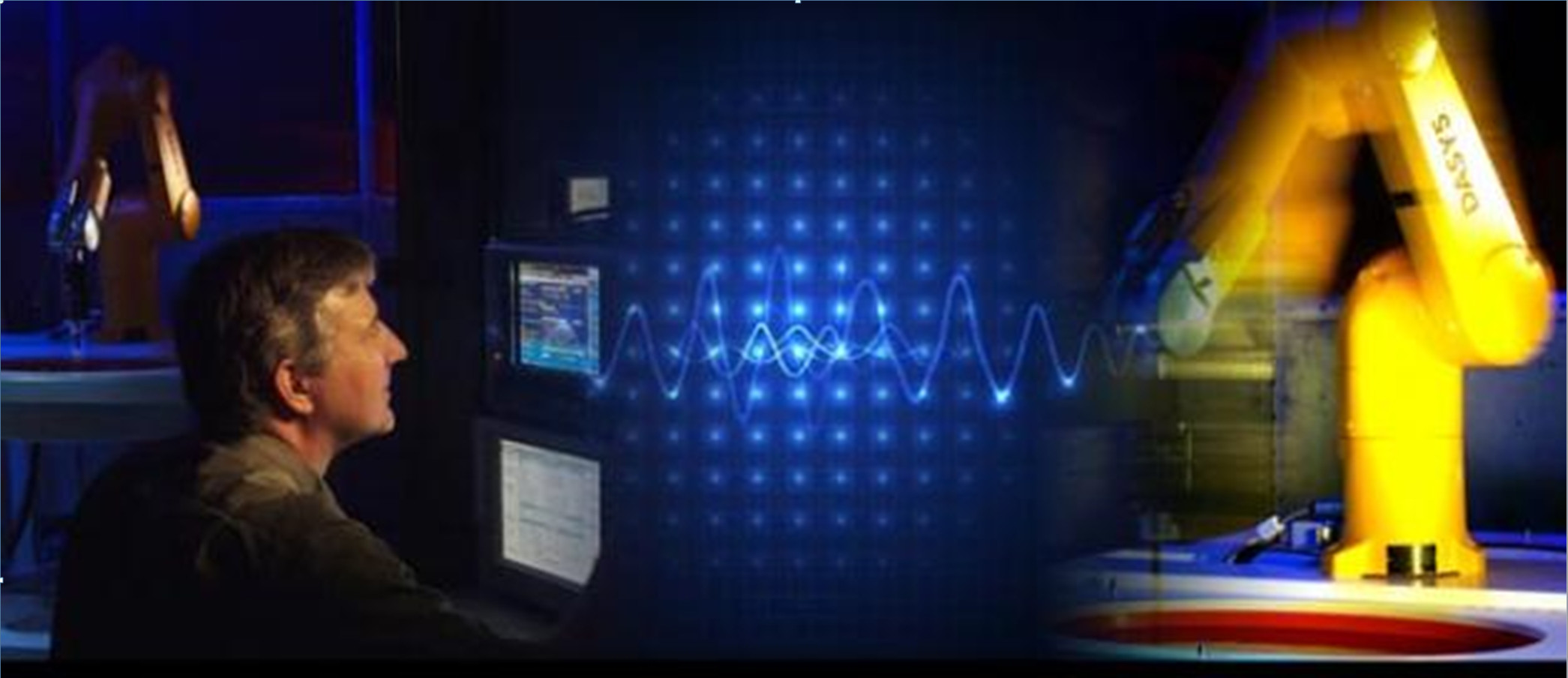 rf exposure lab