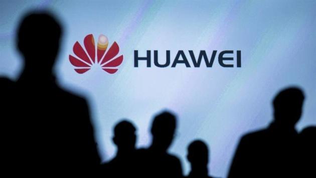 Huawei strappa il titolo a Samsung e diventa il più grande produttore di smartphone al mondo