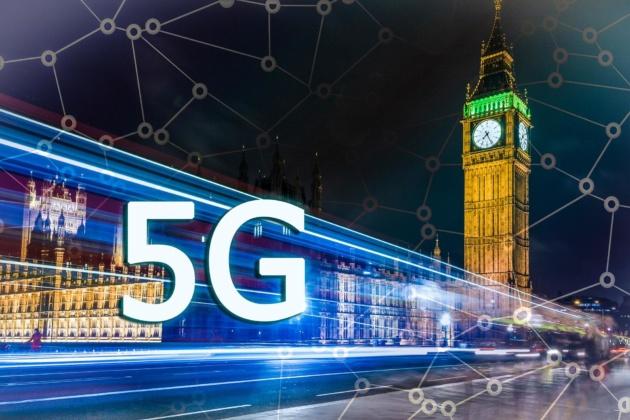 Qualcomm vuole il via libera per vendere chip 5G a Huawei